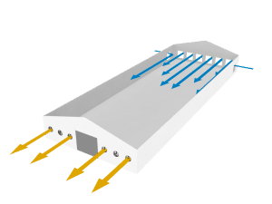 Tunnel Ventilation Concept - TPI-Polytechniek